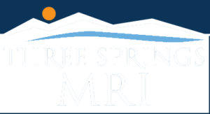 Three Springs MRI